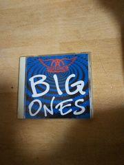 ★【CD】 AEROSMITH BIG ONES エアロスミス ビッグワンズ★