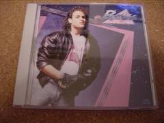 32フリーズ CD 32PHREEZE廃盤