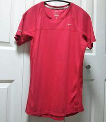 NIKE ナイキ Tシャツ Lサイズ