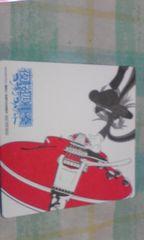 夜桜四重奏ヨザクラカルテット紙コースターヤスダスズヒト