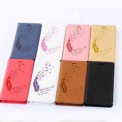 新品 iPhone7 plus iPhone8 plus用 手帳型ケース ピンク�@