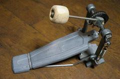 PEARLパール ドラム キックペダルフットペダル