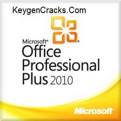 Microsoft Office2010 professionalplusインストールディスク