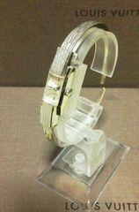 ★アンティーク腕時計★ CHANDLER ブレスレット型 高級腕時計 手巻き 送無