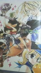 ワンピース 同人誌 スパンコール 湯キリコ様 初版 ONE PIECE 漫画本