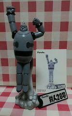 『鉄人28号』フルタ20世紀漫画家コレクション〜横山光輝の世界〜