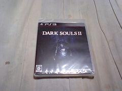 【新品PS3】ダークソウル�U(DARK SOULS�U)