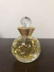 B030 ほぼ満タン  クリスチャンディオ DOLCE VITA 香水 50ml