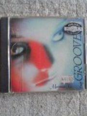 グルーヴァーズTHE GROOVERS   CD3枚セット