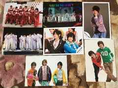 Hey!Say!JUMP集合写真他写真セット★レアあり?