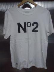 ★ WTAPS NO2 over No1 Tシャツ 1 ☆