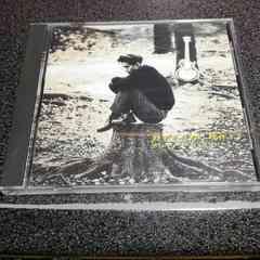 CD「春畑道哉/Dream Box」ドリームボックス チューブ