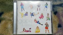 globe(グローブ) 8YEARS ベスト