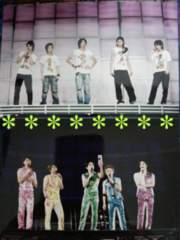 レア★嵐 集合 公式写真*2005*One*ライブフォト[oz-2]