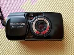 OLYMPUS★オリンパス★カメラ