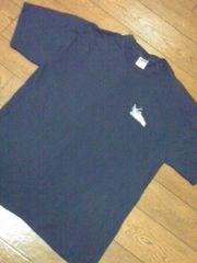 メガバス Tシャツ