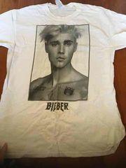 justinbieber purposetour Tシャツ ジャスティンビーバー