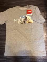 ノースフェイス  Tシャツ サイズXL