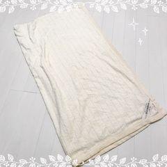 西川 高級 毛布*173-23