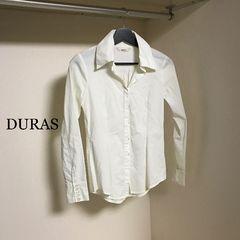 DURAS シャツ