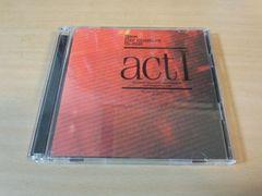 9mm Parabellum Bullet DVD「act I」●
