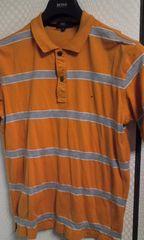 23区半袖ポロシャツ2