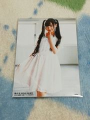 AKB48 私服サプライズ 末永桜花特典写真