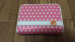超激安 正規品 最新 美品 FILA  オリジナル 財布