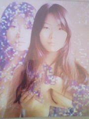 ゆうメール送料無料 ヒロミックスHIROMIX レコード 新品廃盤