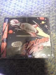 未開封CD:SHAKA LABBITS(シャカラビッツ)