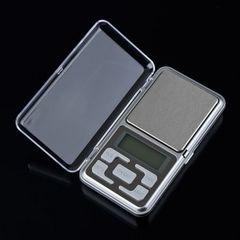超小型 デジタルスケール電子はかりキッチン-500g
