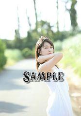 【写真】L判:juice=juice/植村あかり97