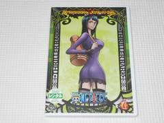 DVD★ワンピース 10th SEASON PIECE.7 スリラーバーク篇