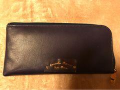 新品 サマンサタバサ 財布