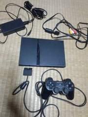 PS2 79001 北米版