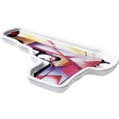■新品・即決■入手困難 16SS Supreme Ceramic Mendini Gun Tray