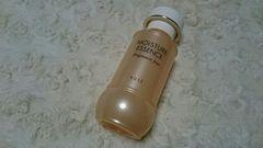 モバオク:美容 モイスチュアエッセンスF・F 美容液