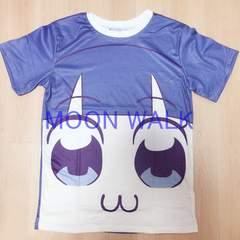 ポプテピピック ピピ美TシャツMサイズ