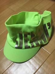 JENNI☆ジェニー サンバイザー☆ダンス