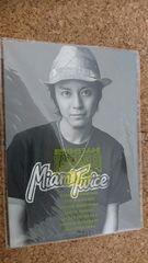 関ジャニ∞ポストカード