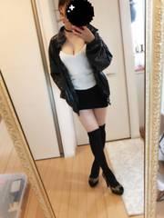 仕事着などに、黒のシャカシャカ、ジャケット1円スタート中古