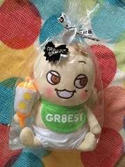 関ジャニ∞エイタメGR8EST  GR8EST BABY