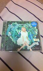 西野カナのベスト「Mint」(^^)