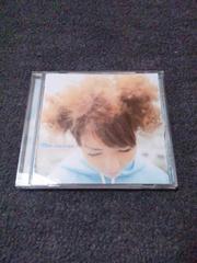 aiko/CDアルバム 5枚セット