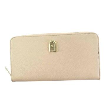 ★フルラ FURLA SLEEK XL 長財布(L.PK)『PDC1ABR』★新品本物★