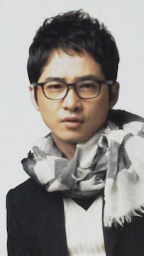 必見未使用美品カン・ジファン表紙&中ロッテ免税店パンフレット貴重