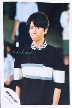 関ジャニ∞大倉忠義さんの写真♪♪     112