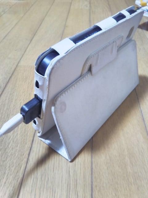 白ロム GALAXY Tab SC-01Cタブレット < 家電/AVの