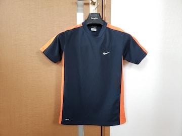 NIKE ナイキ 半袖 メッシュ Tシャツ 150