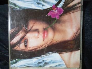 カラオケで歌ってもらったぜ!中島美嘉CD「LOVE」